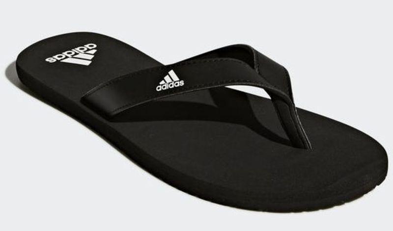 Сланцы мужские adidas eezay essense оригинал