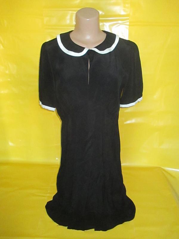 Стильное женское платье asos (асос)!!!!!!
