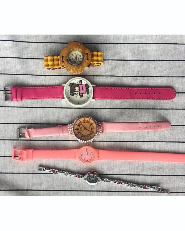 Комплект, набір, лот, годиники, часи, часы.