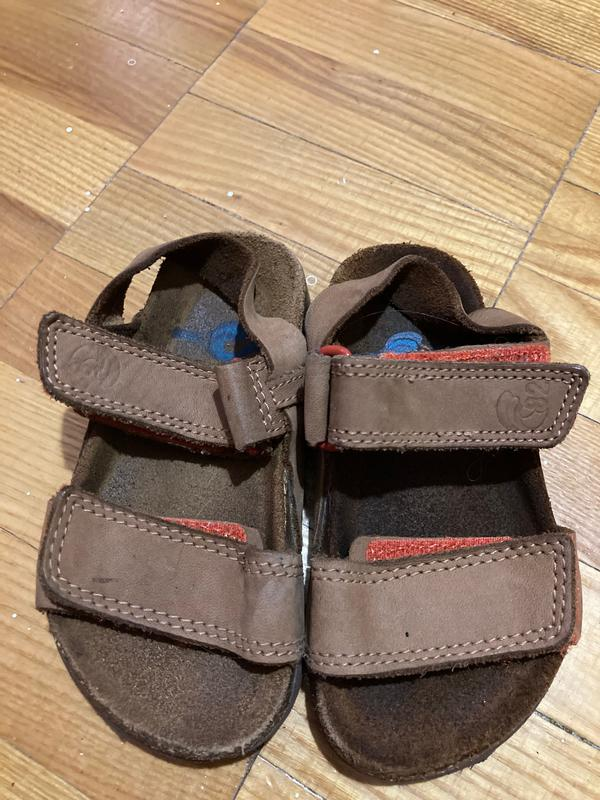Сандали сандалі Next 22p