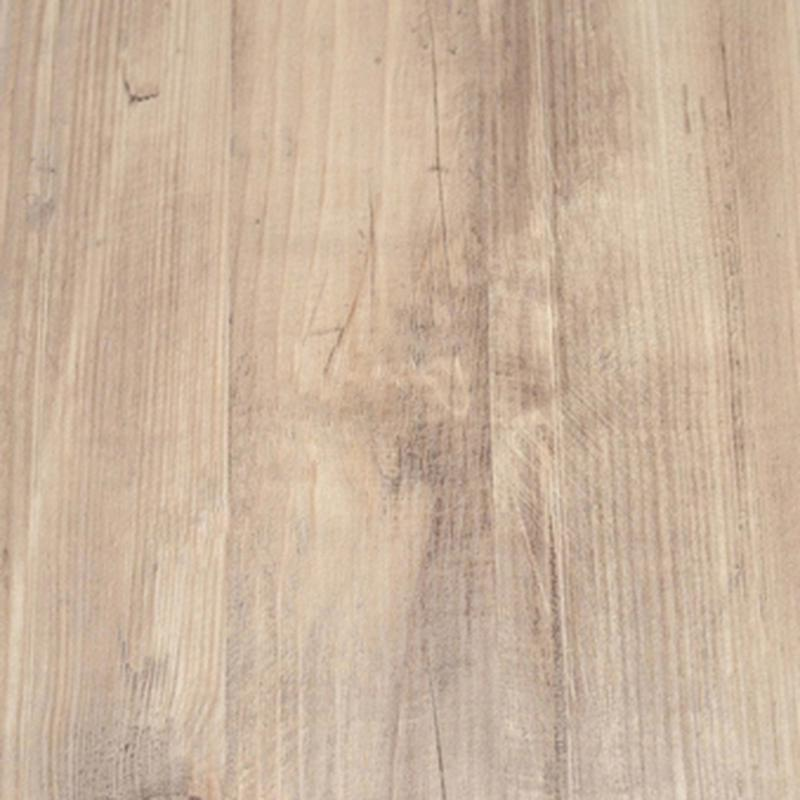 Стол обеденный Прайм - Фото 6