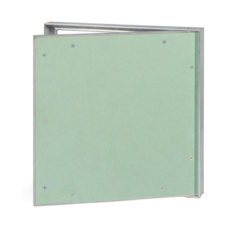 Ревизионный люк «Box» под покраску или обои - Фото 3
