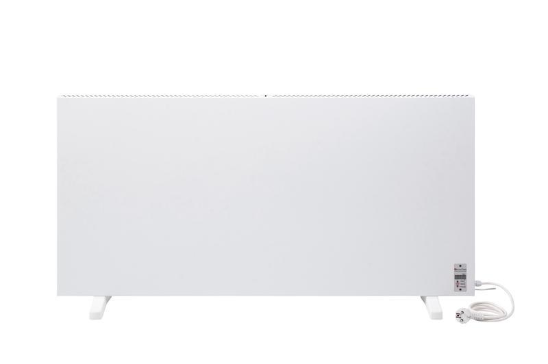 Инфракрасный обогреватель Термоплаза SТР700 (Termoplaza)