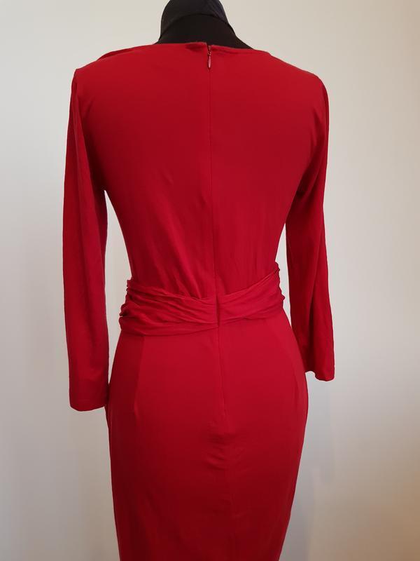 Платье dkny - Фото 3