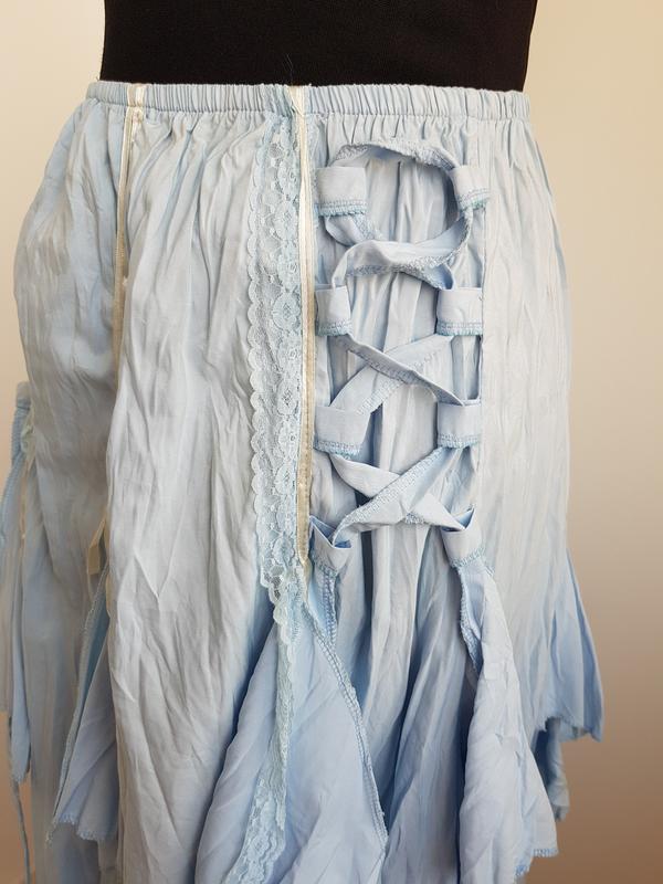 Романтичная юбка my design paris - Фото 2