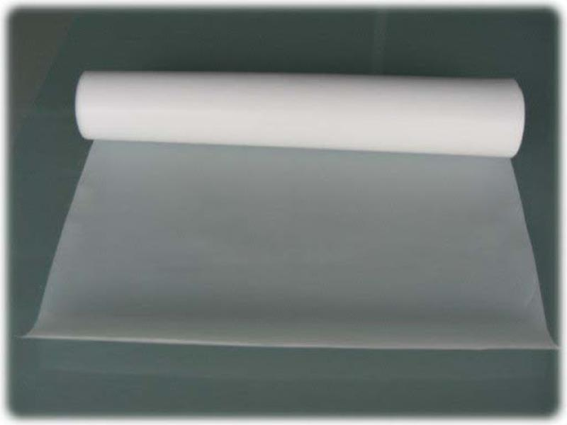 Мембрана силиконовая для мембранно-вакуумного пресса