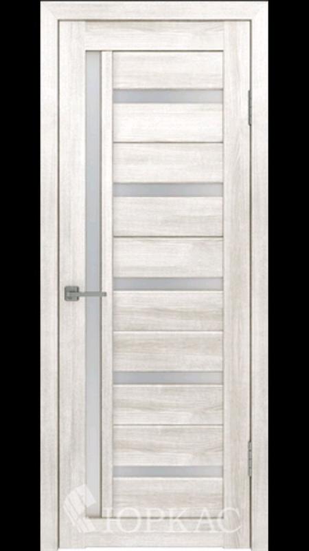 Установка межкомнатных дверей - Фото 15