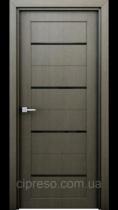 Установка межкомнатных дверей - Фото 17
