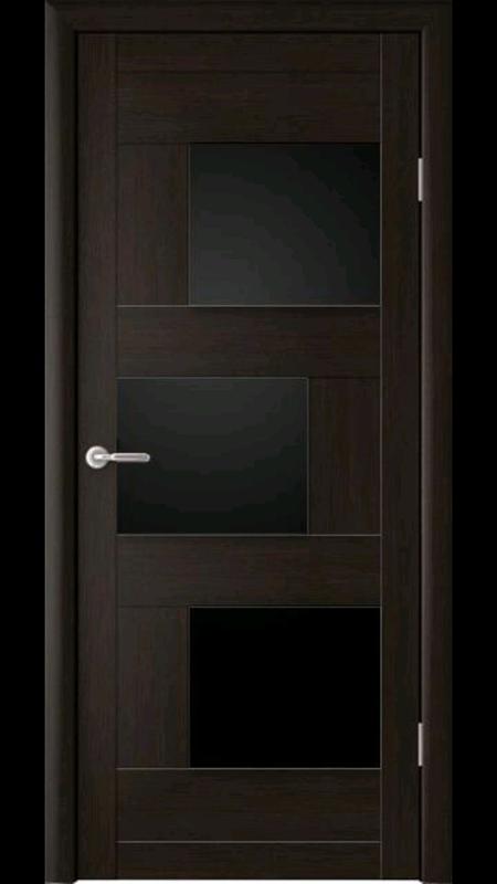 Установка межкомнатных дверей - Фото 19