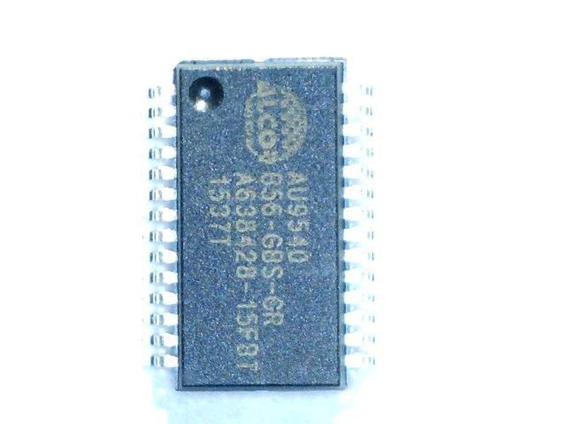 AU9540B56-GBS