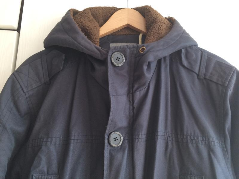 Куртка мужская - Фото 3