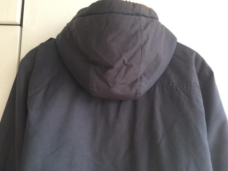 Куртка мужская - Фото 4