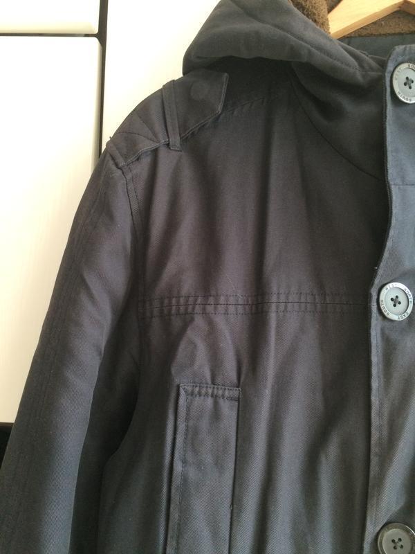 Куртка мужская - Фото 5