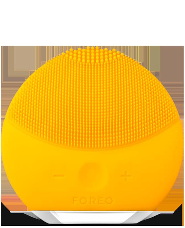 Foreo luna mini 2 массажер щетка для чистки лица original