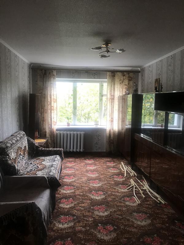 Квартира - Фото 7