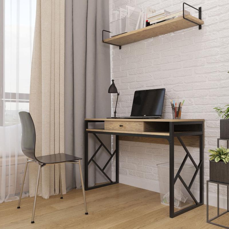 Рабочий стол для, письменный стол, компьютерный стол в дом/офис