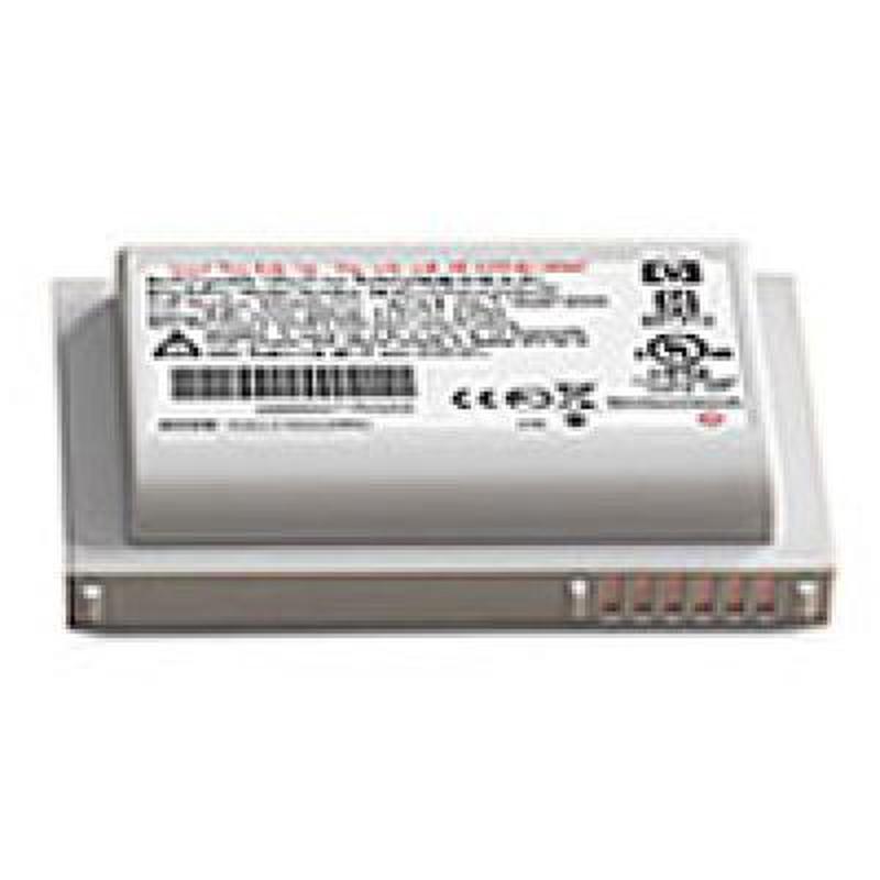 Аккумулятор для ноутбука HP iPAQ hw6000 Series (FA835AA)