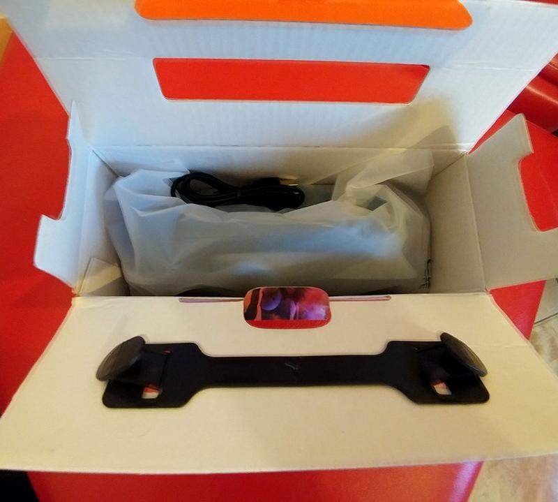 JBL Boombox mini - Фото 3