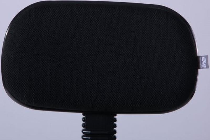 Кресло Логика - Фото 2