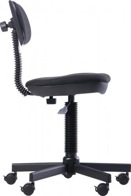 Кресло Логика - Фото 3