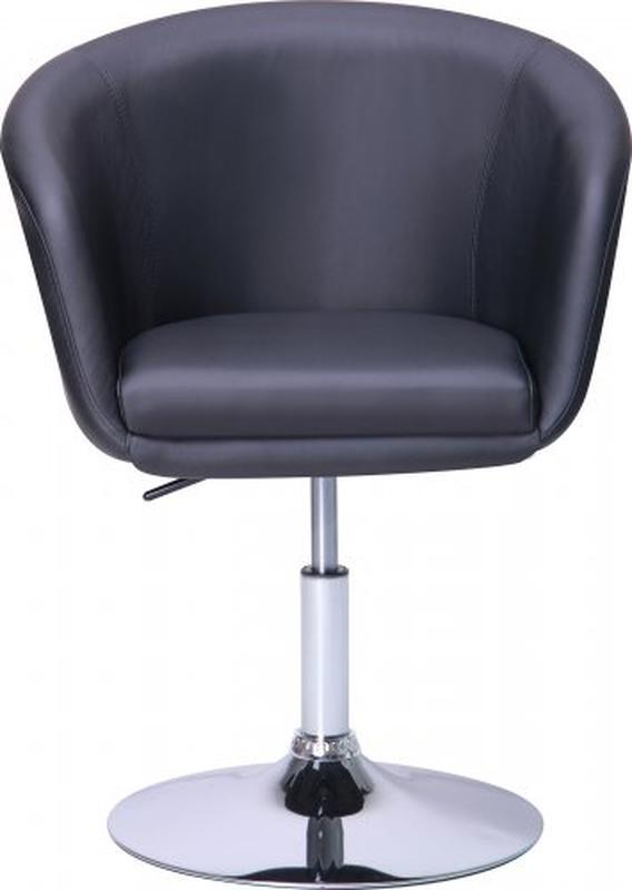 Кресло Дамкар - Фото 2
