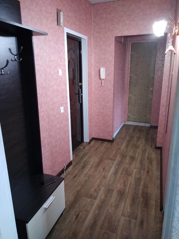 Квартира посуточно почасово 2-х комн, правый берег Осипенковский - Фото 7