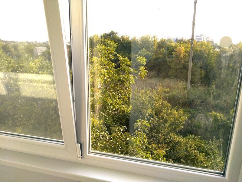 Квартира посуточно почасово 2-х комн, правый берег Осипенковский - Фото 11