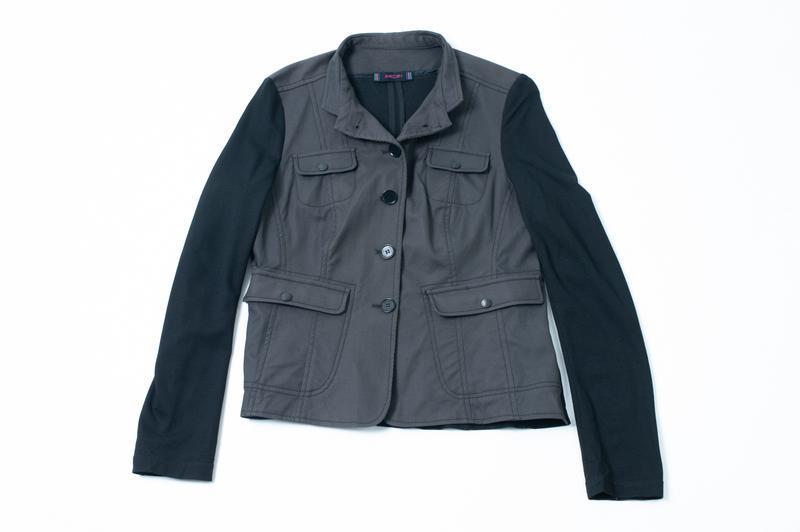 Marc cain женская куртка max mara