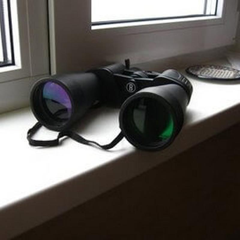 Бинокль Canon - Фото 2