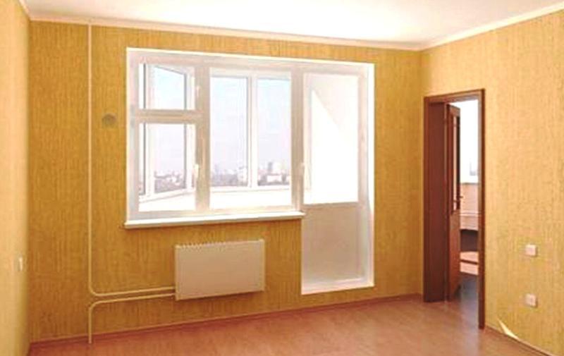 Квартиры ремонт в Киеве Отделка