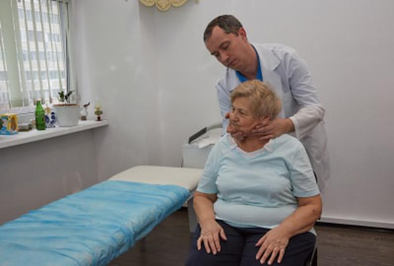 ШИШОНИН!Домашний экспресс-массаж позвоночника и шеи! - Фото 2