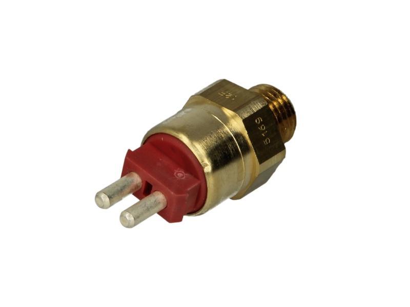 1 850 169 EPS 0065451524 датчик вкл вентилятора