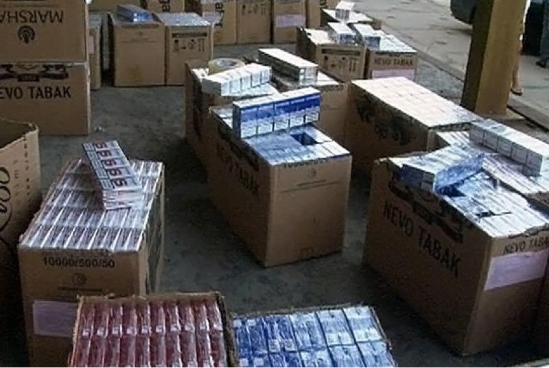 Табачные изделия оптовые склады купить электронную сигарету верхняя пышма