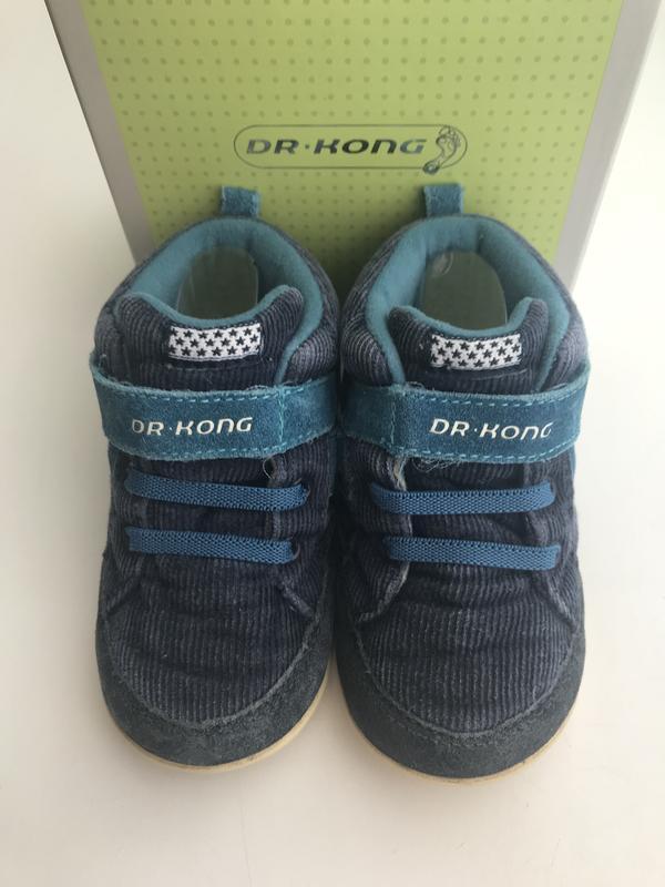 Кросівки, кроссовки dr.kong