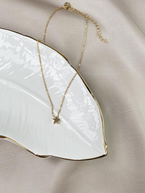 Цепочки, цепочка, ожерелье, золотистая, украшение, цепочка со ...