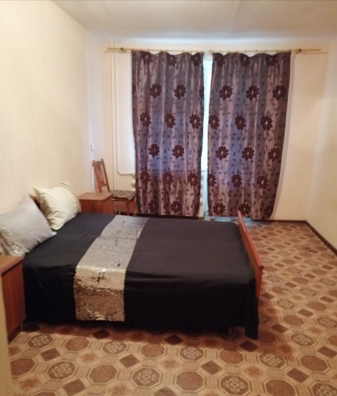Сдам посуточно или почасово квартиру в городе Сумы - Фото 2