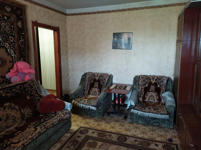 Сдам посуточно или почасово квартиру в городе Сумы - Фото 4