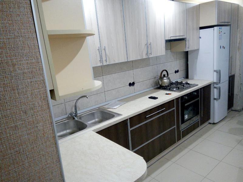 Сдам посуточно или почасово квартиру в городе Сумы - Фото 3