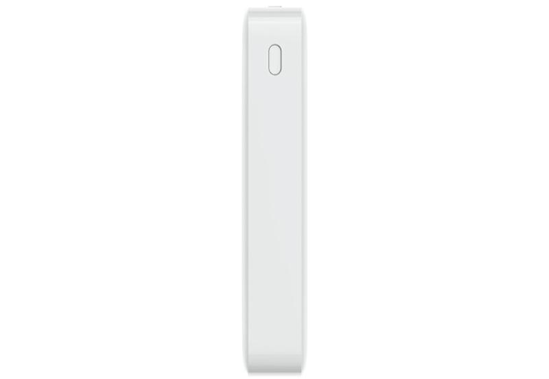 Power bank Xiaomi Redmi 20000mAh White VXN4285 Глобальная версия - Фото 5