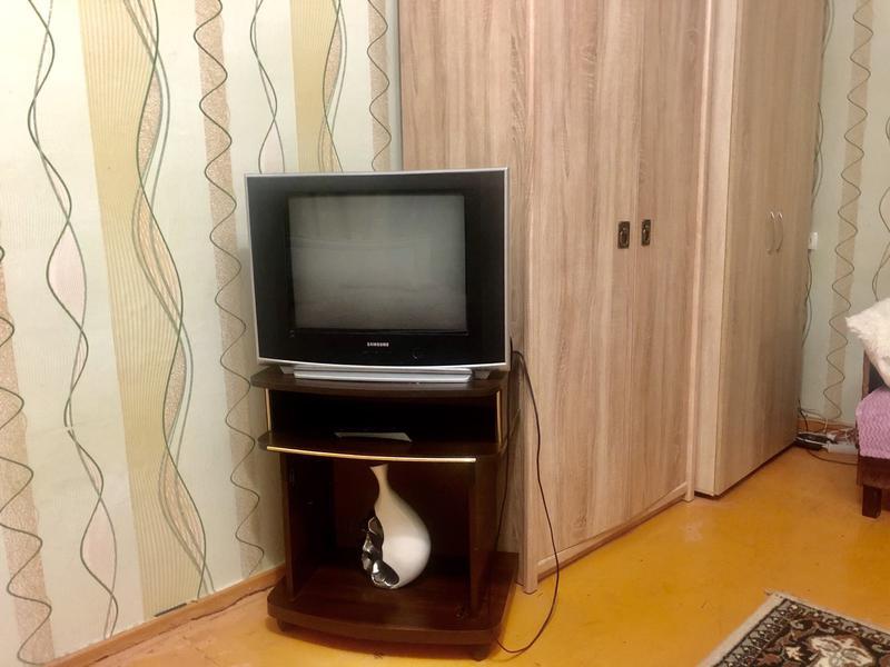 1 ком. квартира посуточно, эконом вариант ,без комиссии - Фото 5