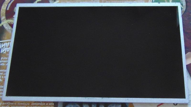 Матрица (экран) для ноутбука 14