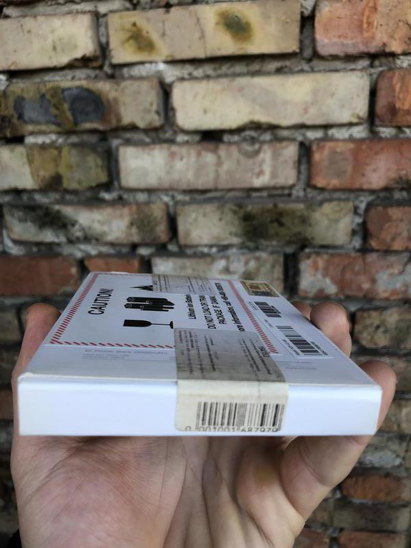 Аккумулятор Xiaomi Power Bank 5000 mAh новый - Фото 4