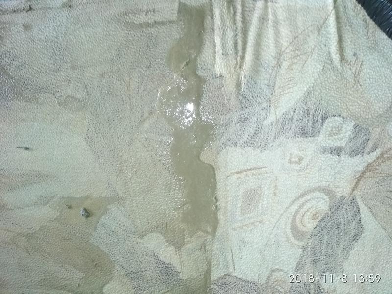Стирка ковров, химчистка мягкой мебели - Фото 10