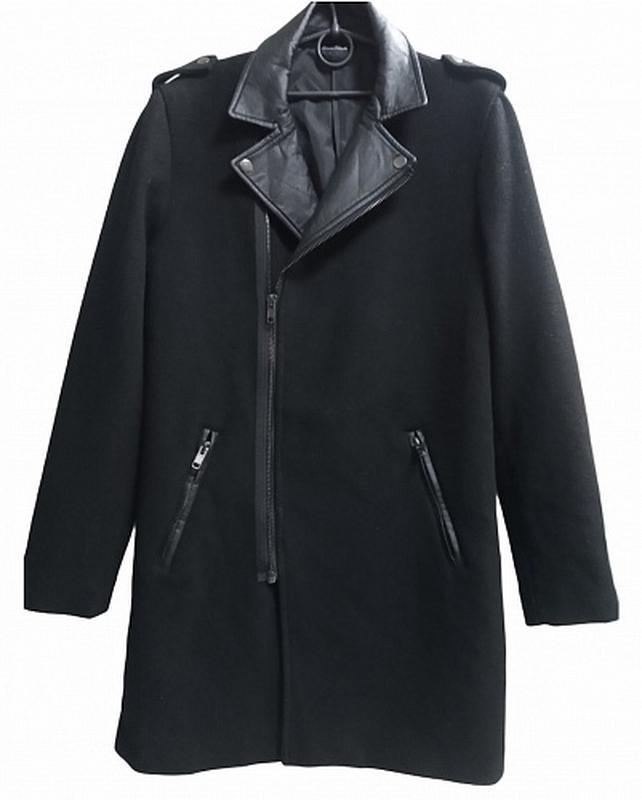 Пальто h&m артикул: 9012166