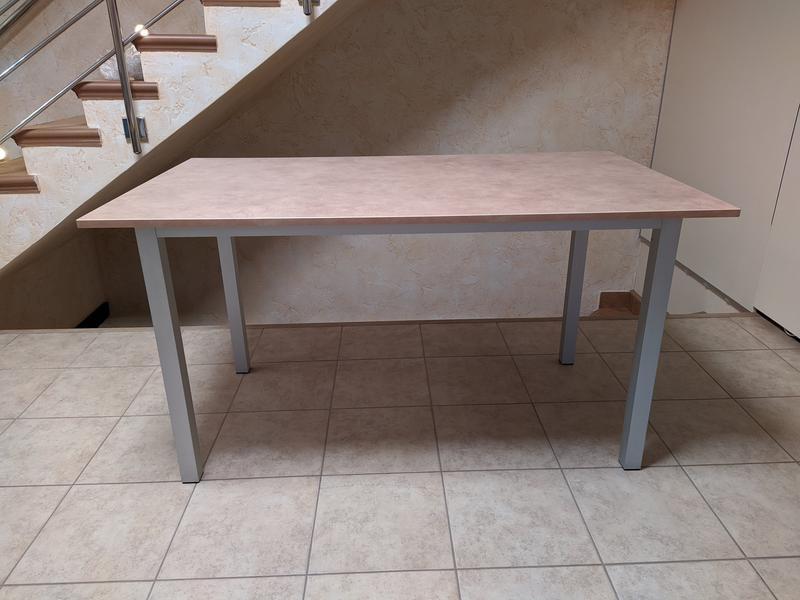 Стол кухонный, обеденный, письменный, офисный - Фото 2