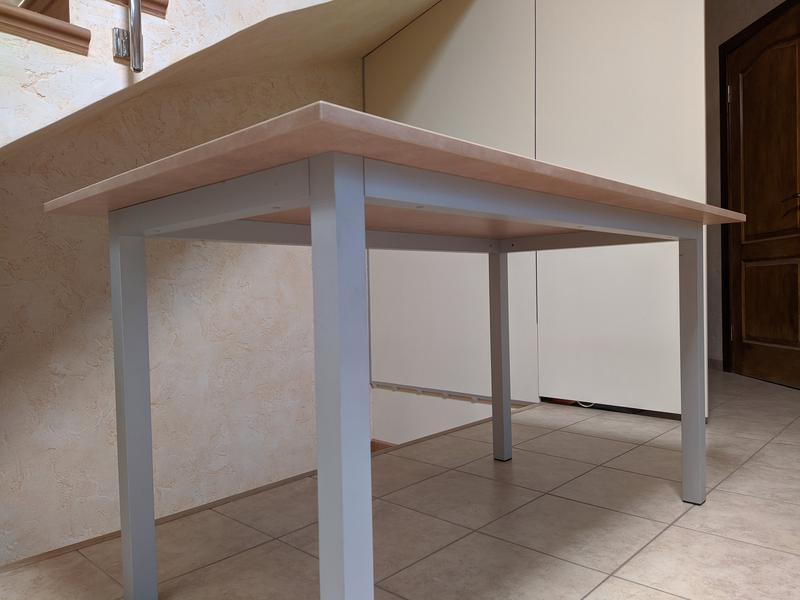 Стол кухонный, обеденный, письменный, офисный - Фото 7