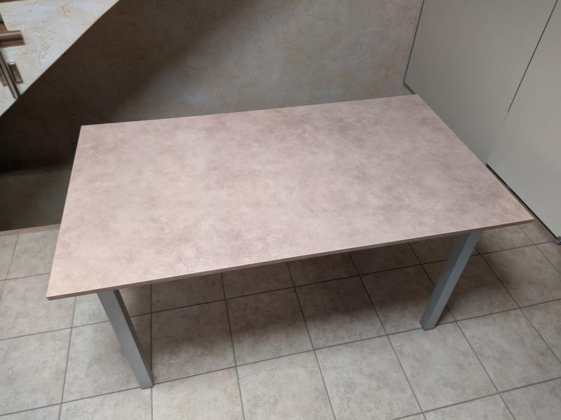 Стол кухонный, обеденный, письменный, офисный - Фото 4