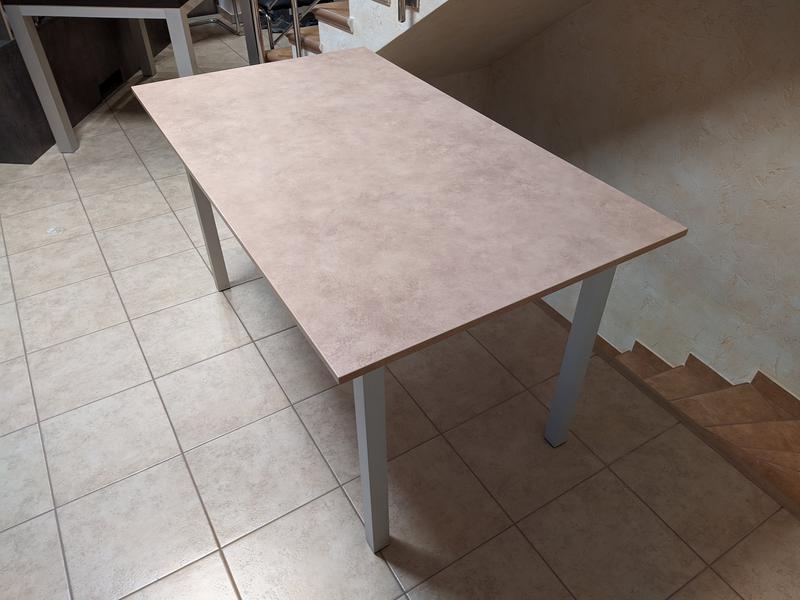 Стол кухонный, обеденный, письменный, офисный - Фото 6