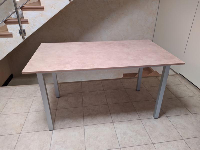 Стол кухонный, обеденный, письменный, офисный - Фото 3