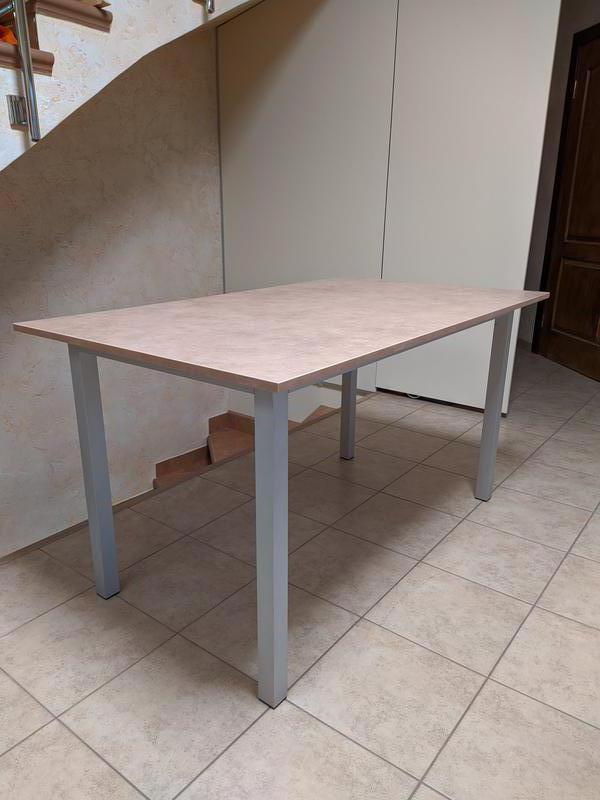 Стол кухонный, обеденный, письменный, офисный - Фото 5